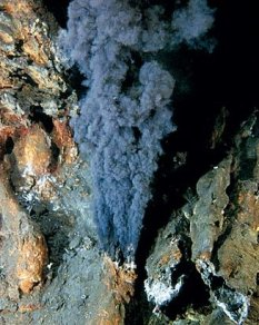 hydrothermal vent image via blog.nus.edu.sg